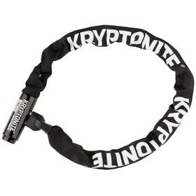 Kryptonite Keeper 785 Integrated Chain Kettenschloss
